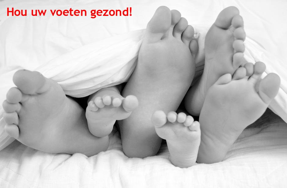 gezonde-voeten-zw